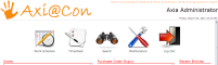axiacon_homepage